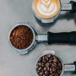 Jaką kawę najlepiej kupować?