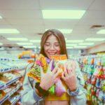 Gdzie kupować najlepsze produkty żywnościowe?