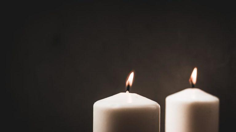 Jaką rolę odgrywają świece w naszym domu?
