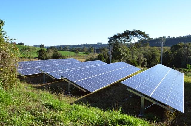 Korzystaj z odnawialnych źródeł taniej energii