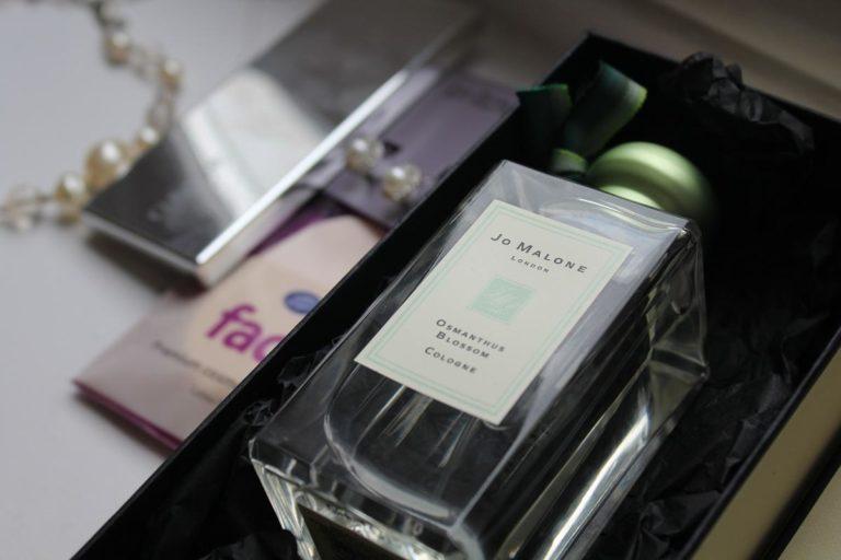 Jak wybierać oferty markowych perfum?