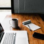 Niezawodne zyski z bloga technicznego są łatwe