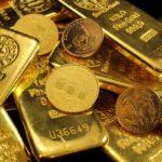 Przeczytaj ten kawałek, aby uzyskać przydatne informacje o złocie